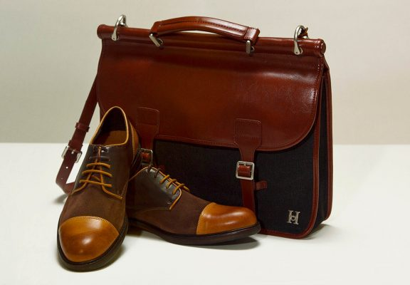BAGS& SHOES